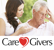 caregivers compassion fatigue long island